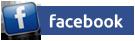 citypedia-facebook