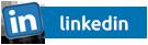citypedia-linkedin