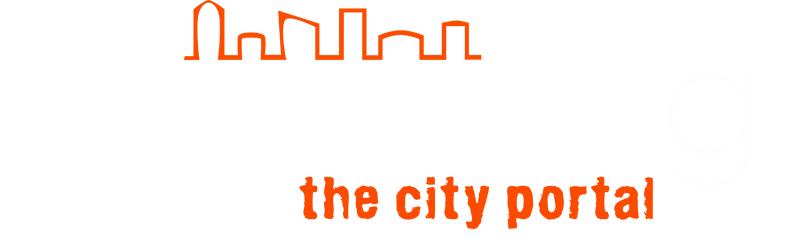 Καβάλα | Citypedia οδηγός πόλης