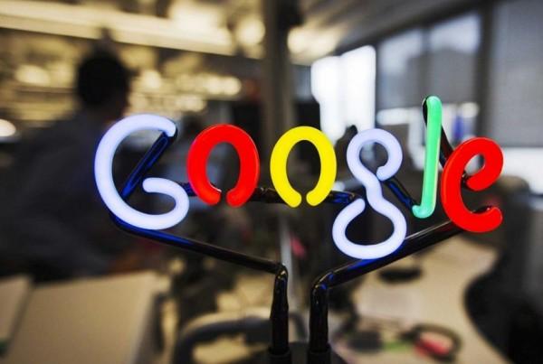 google1_citypedia_kavala