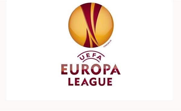 europa_league_logo_kavala_citypedia