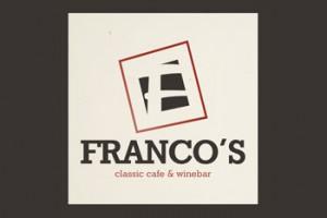 Franco's Coffee & Wine Bar
