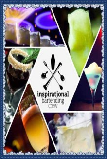 Inspirational Cocktail Night