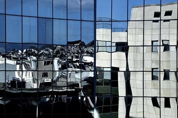 epipleon_foros_kavala_citypedia_1