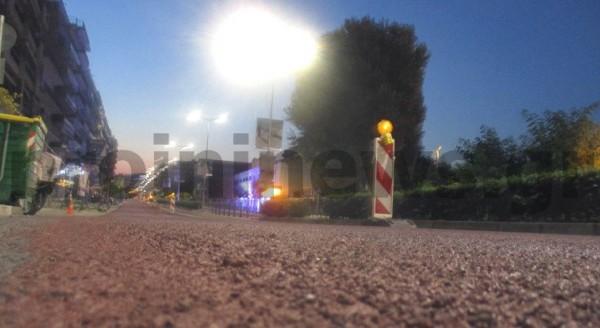 erythrou_asfaltostrosi_kavala_citypedia