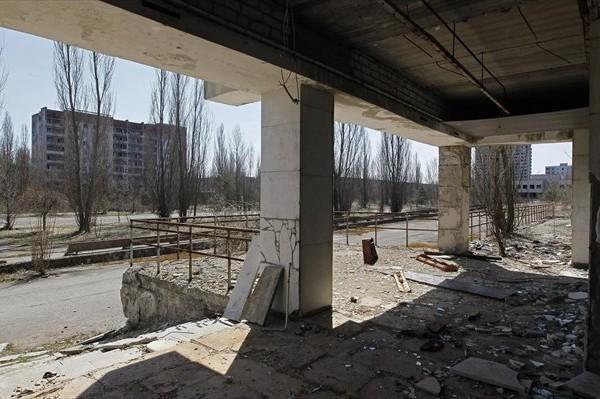 chernobil_kavala_citypedia