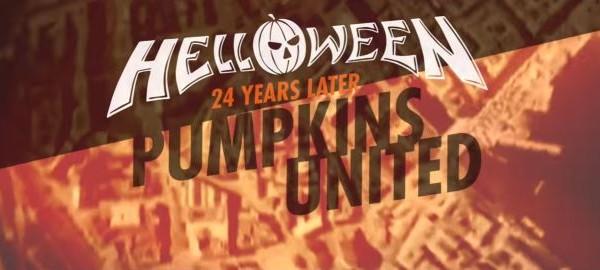 helloween_reunion_kavala_citypedia