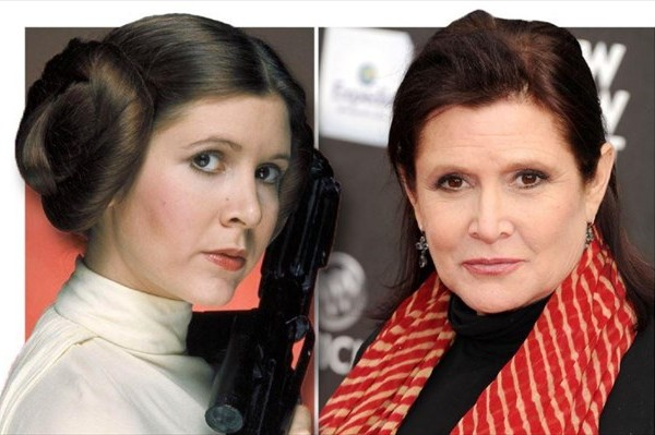 carrie_fisher_citypedia