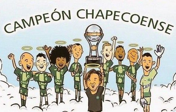 chapecoense_copa_sudamericana_citypedia