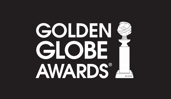 golden_globes_citypedia