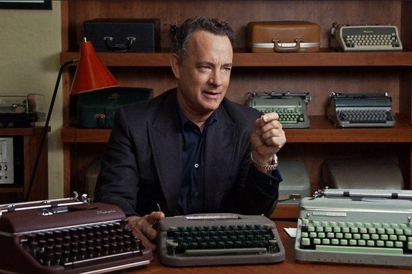tom_hanks_vivlio_kavala_citypedia