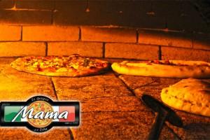 Pizza Mama