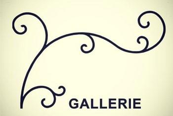 Gallerie de Café