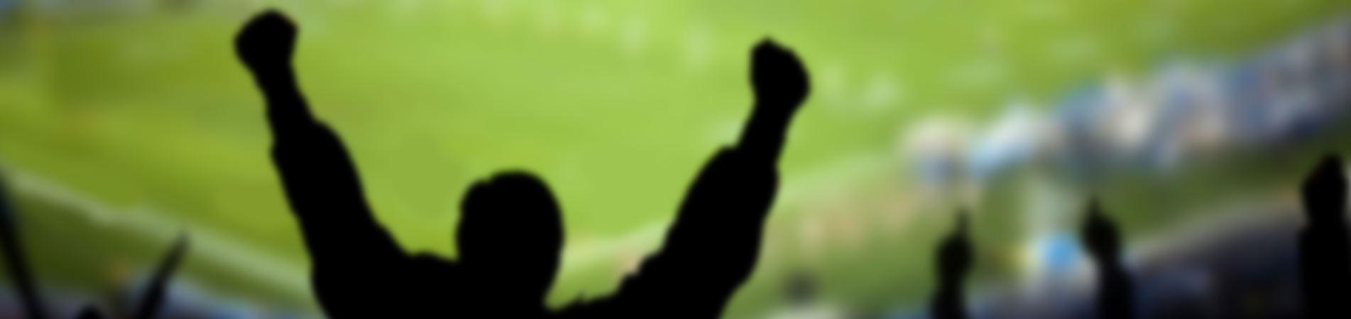 Προκριματικά Mundial: Με τεσσάρα στα μπαράζ η Εθνική