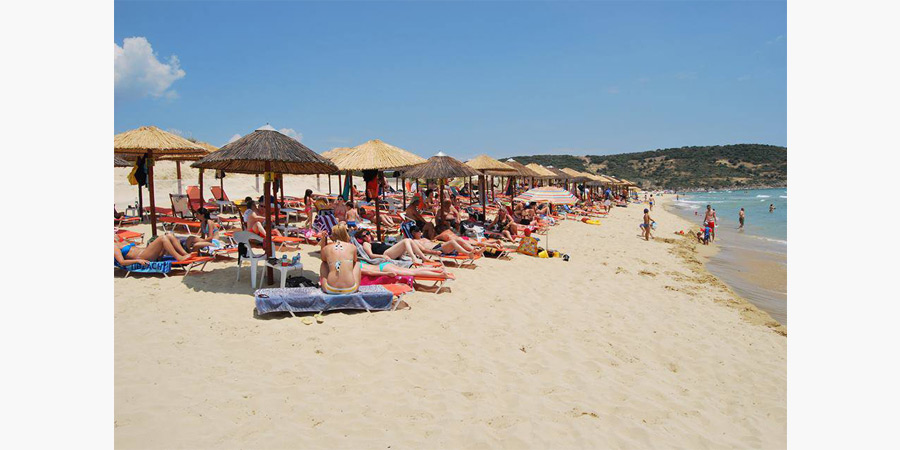 blue_beach_bar_citypedia_kavala_004