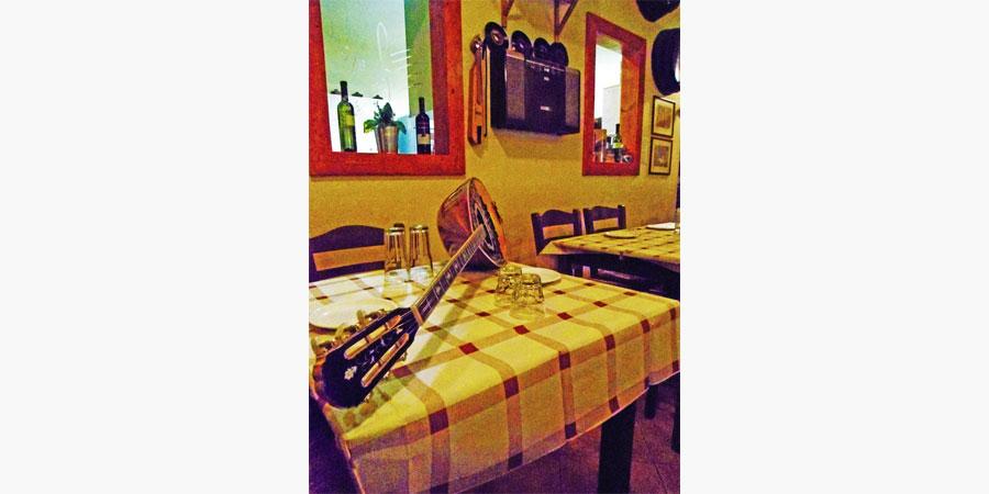 bosporos_taverna_citypedia_kavala_005