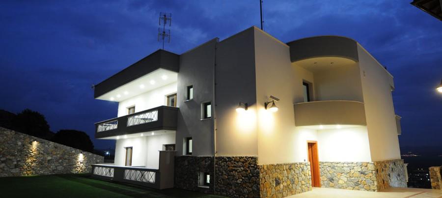 filippeio_hotel_citypedia_kavala_1