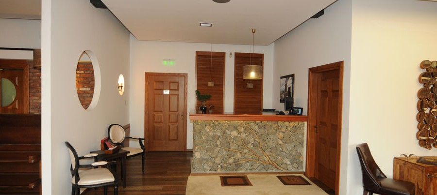filippeio_hotel_citypedia_kavala_2