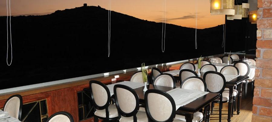 filippeio_hotel_citypedia_kavala_3