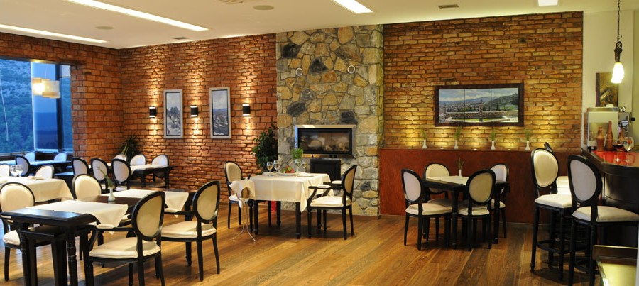 filippeio_hotel_citypedia_kavala_4