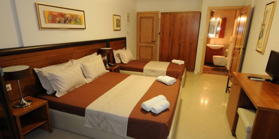filippeio_hotel_citypedia_kavala_5