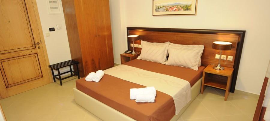 filippeio_hotel_citypedia_kavala_6