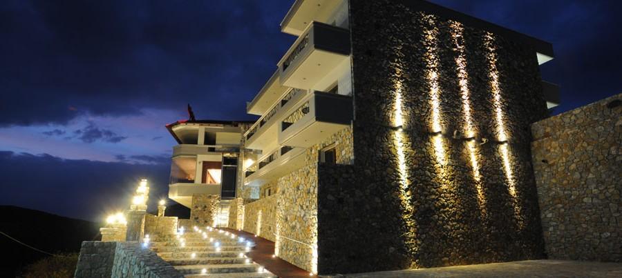 filippeio_hotel_citypedia_kavala_7