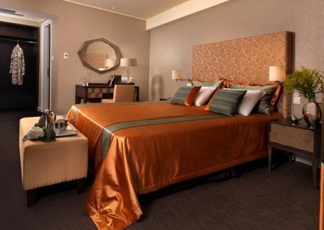 galaxy_hotel_citypedia_kavala_11