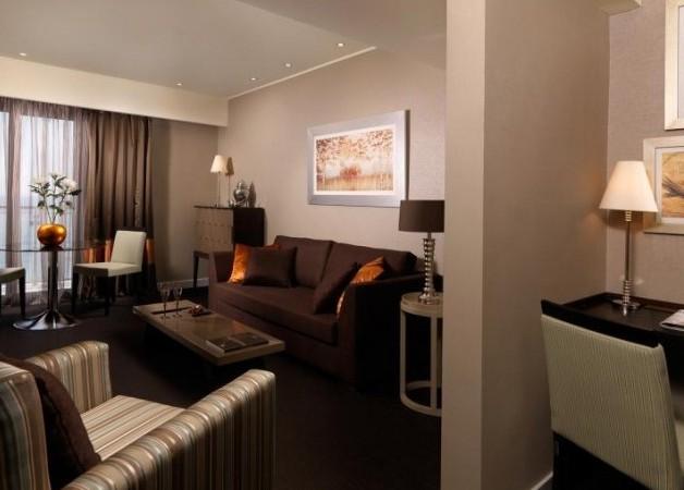 galaxy_hotel_citypedia_kavala_12