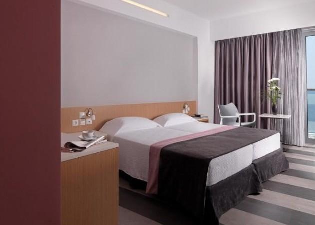 galaxy_hotel_citypedia_kavala_8