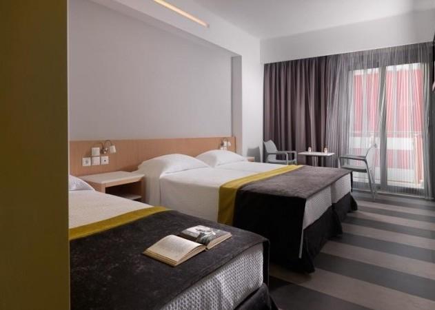 galaxy_hotel_citypedia_kavala_9