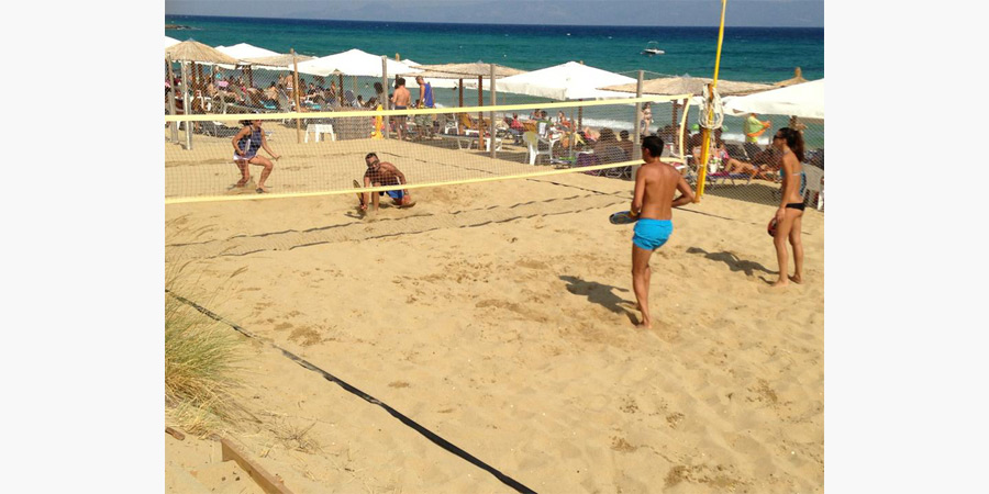 liquid_beach_bar_citypedia_kavala_001