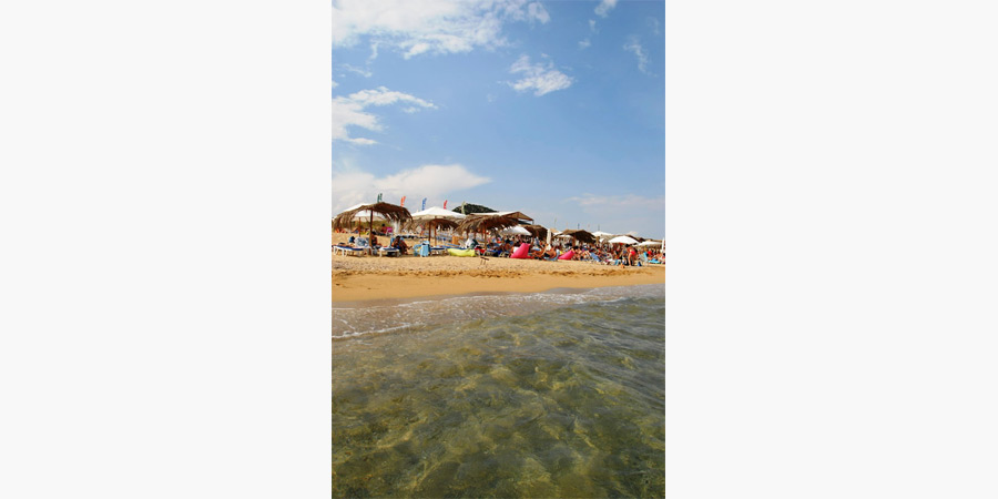 liquid_beach_bar_citypedia_kavala_002