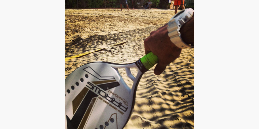 liquid_beach_bar_citypedia_kavala_003