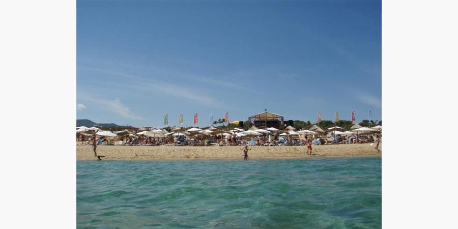 liquid_beach_bar_citypedia_kavala_005