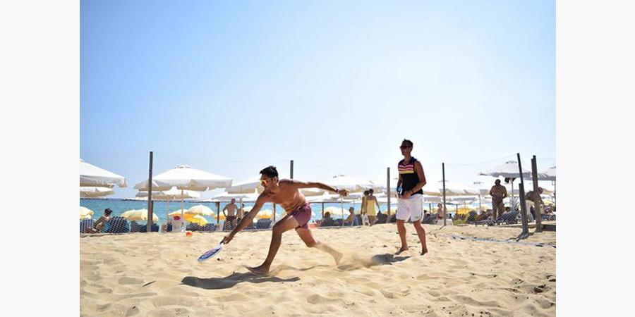 liquid_beach_bar_citypedia_kavala_007