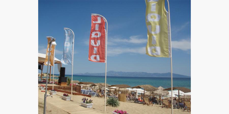 liquid_beach_bar_citypedia_kavala_008