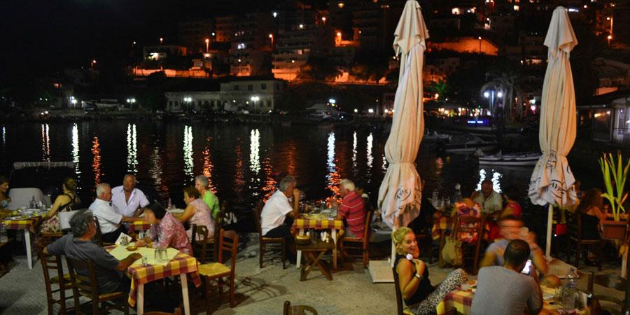 mpalaouro_taverna_citypedia_kavala_005