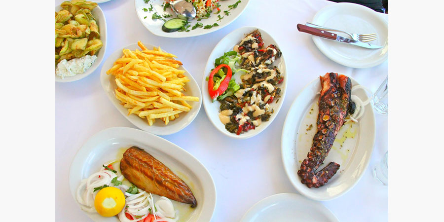 mpalouro_citypedia_kavala_food_0014
