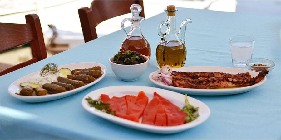 mpalouro_citypedia_kavala_food_0015