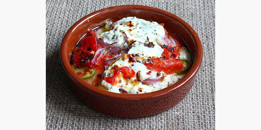 mpalouro_citypedia_kavala_food_008