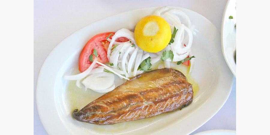 mpalouro_citypedia_kavala_food_009