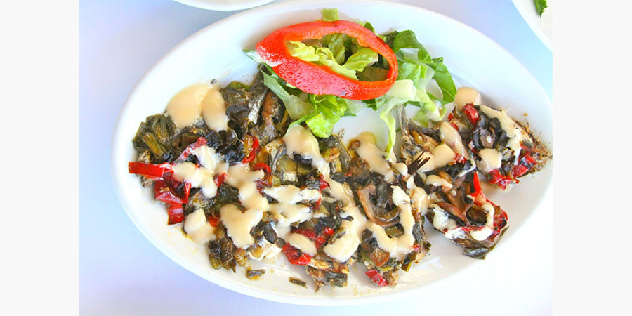 mpalouro_citypedia_kavala_food_011