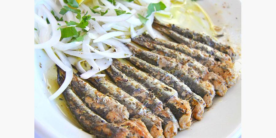 mpalouro_citypedia_kavala_food_012
