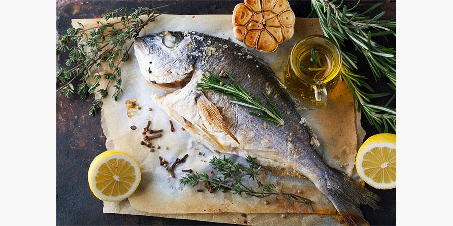 mpalouro_citypedia_kavala_food_013
