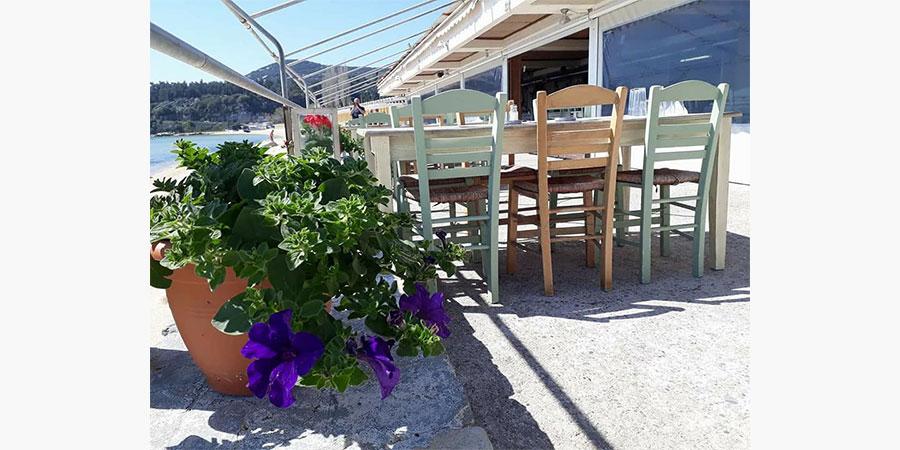 ostria_restaurant_citypedia_kavala_001