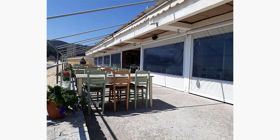 ostria_restaurant_citypedia_kavala_003