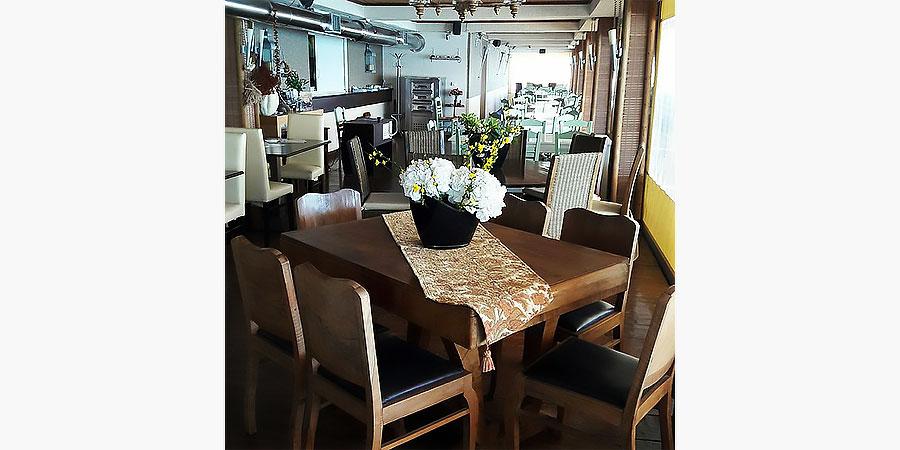 ostria_restaurant_citypedia_kavala_004