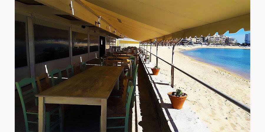 ostria_restaurant_citypedia_kavala_005