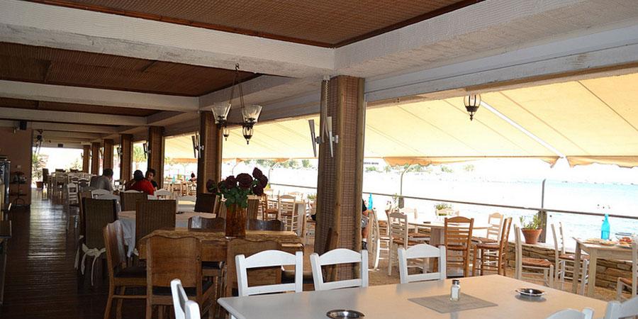 ostria_taverna_citypedia_kavala_006